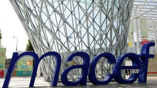 20110905_macef_logo04_d0