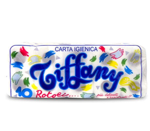 tiffany-10r