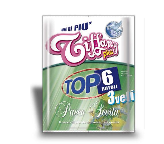 Tiffany-top-3veli-6rotoli