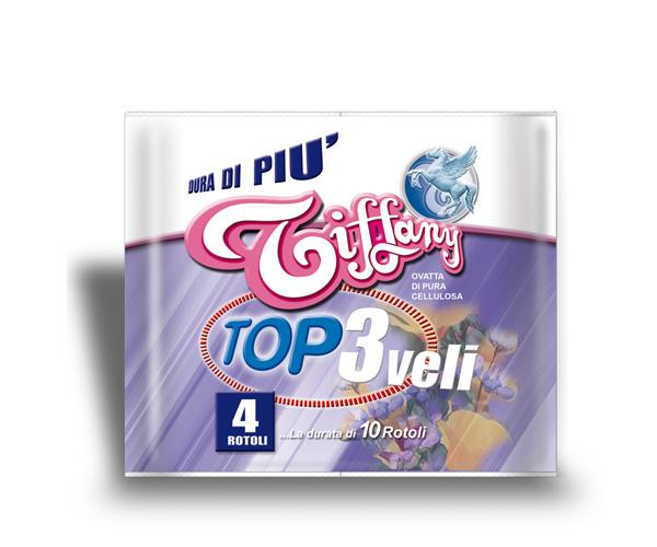 Tiffany-top-3veli
