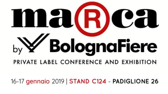 marca-fiera-bologna-2019